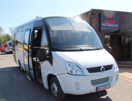 18-24 seaters Midi coach hire  Peterborough, 24 Seater Bus Hire Peterborough