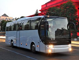 49 Seater Coach  Hire  Peterborough  to 53 Seater Coach Hire