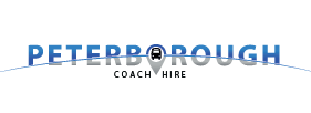 Peterborough Coach Hire